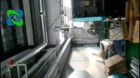 粉颗粒真空输送设备  真空上料机