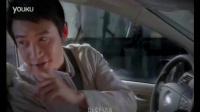 梅赛德斯-奔驰初代B级_中国大陆区_后期型2009-2011_广告集