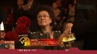 著名电影导演吴贻弓在沪辞世