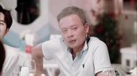 王俊凯要离开中餐厅了,杨紫嘴上说开心,眼泪却很诚实,舍不得!