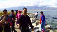 新疆旅游日记