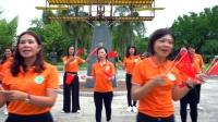 【MV影视】 恩平市女企业家联谊会-我和我的祖国