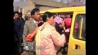 1996年结婚视频,回忆总想哭,岁月是把杀猪刀!