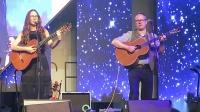 【Strawberry Alice】雪佛兰2019天地世界音乐节:Peacock Angell 英国 & 中国,2019-09-12 上海黄浦区新天地