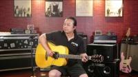 铁人音乐频道乐器测评-MusicCube T1 Pro 音乐骑士