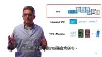 OpenVINO™_02 OpenVINO™安装流程