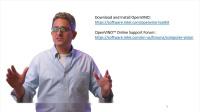 OpenVINO™_03 OpenVINO™的工作流程与原理