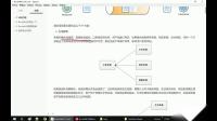 java进阶微服务架构的分布式事务控制解决方案3.MQ作用介绍