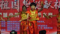 37 颂丰碑 聊城市第七届舞蹈大赛