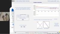 TRINAMIC直流无刷伺服系统在TMCL-IDE软件中的配置方法