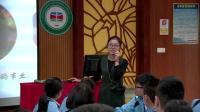 (部编)人教版初中道德与法治八年级上册《做负责任的人》安徽省-阜阳市