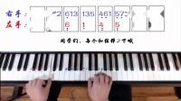 周杰伦新歌《说好不哭》上线,蔡徐坤还会火吗