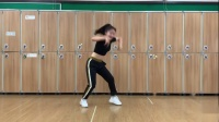 [YamYoung]Chung ha - Chica Dance Cover