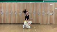 [YamYoung]ITZY - ICY Dance Cover