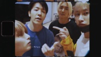 [MV] SUPER JUNIOR - Somebody New [Special Video]
