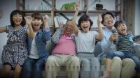 实现降低患者负担的癌症治疗——大阪重粒子线中心与日立的的协创事例