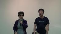 现场直播25 :健康中国我行动会议闭幕式在上海交通大学钱学森图书馆隆重举行【江改银报道】00034