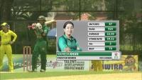 Pakistan Women vs Australia Women _ 3RD ODI 2019