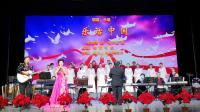 领唱。合唱《乐活中国》-音乐-高清完整正版视
