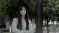陈翔六点半:女孩偶遇前任,一怒用化学液体狠泼前任的女朋友!