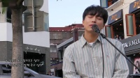 [MV] TaekWoo (택우) - A Night Walk (Live ver.)