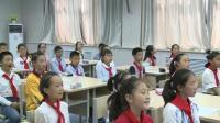六年級英語《I have a pen pal》讀寫優質課視頻-教學能手丁老師