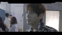 [MV] FTISLAND (FT아일랜드) - 7TH MINI ALBUM [ZAPPING] JACKET MAKING FILM