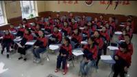 人教版六年級英語《Animal World》第二課時教學視頻-吉林劉老師