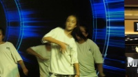 33韩舞 聊城市第七届舞蹈大赛
