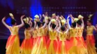 14绽放 聊城市第七届舞蹈大赛