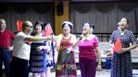 益平影片《兴宁芳华 南山放歌》2019.9.深圳云海遨游