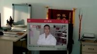生活在浙江 总会有一个幸福的理由