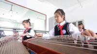 永宁镇中心小学(我和我的祖国快闪)2