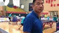 2019时代中国杯第二届粤港澳大湾区乒乓球联赛-中山赛区成人男子组决赛