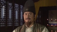 神探包青天:刘妃以为襄阳王真心相助,掌握大权第一个死的就是她