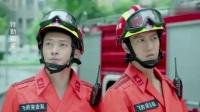 爆笑:姑娘整容失败要跳楼,消防员:德玛西亚,下秒两人对话贼逗