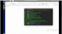 千锋Python教程:02.HelloFlask1
