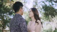 Sept 20th,2019 华昕越&唐梦洁 婚礼快剪 光和电影工作室