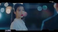 【德鲁纳酒店】满月社长亲自招贤纳士 02-2