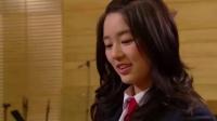 韩剧宫:尹恩惠伤心痛哭,律王子变身开心果,陪着她散心到处玩