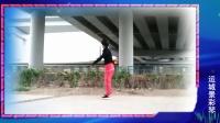 国庆70周年视频展播-运城景彩琴老师《最新推磨》