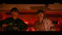 【沙皇】韩国说唱FLEX ZONE LIVE-리듬파워 - 6AM(2019)(Feat.SOLE),Project A(Feat.기리보이)