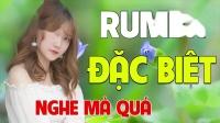 Liên Khúc Nhạc Sống Rumba Hai Bờ Cách Biệt - Album Bolero Nhạc Vàng Xưa -越南歌曲