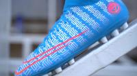 君晓天云Nike耐克刺客13 CR7 C罗中国行中端高筒AG运动比赛足球鞋 CQ4903