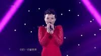 2013-11-22 制作人之夜 龚琳娜老锣同台乐享爱情