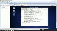 面试必会的MySQL数据库全面优化1-02. MySQL 高级 - Linux上安装MySQL