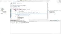 好程序员大数据教程:003_反射_属性的获取和访问