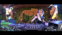 Deborah De Luca - Brunch - In the Park 2019