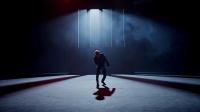 SuperM - SuperM Performance Video #