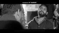 BATLA HOUSE - Dialogue Promo 2 John A, Mrunal T, Nikkhil Advani